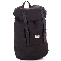 Volcom Woodyard Backpack