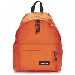 Eastpack Padded Pak'r Saucy...