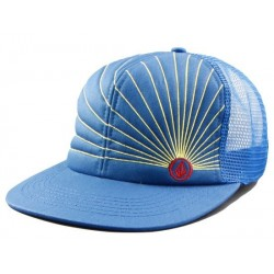 Volcom New Devo Cheese Hat