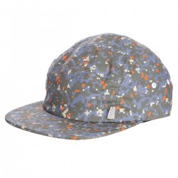 Altamont Parse Camp Hat