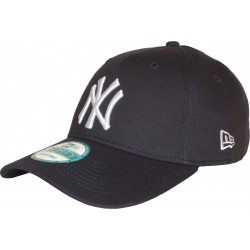 Newera 9Forty NY Adjustable
