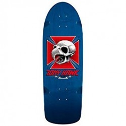 Powell Peralta Tony Hawk...