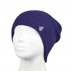 Volcom Back to Basic Beanie