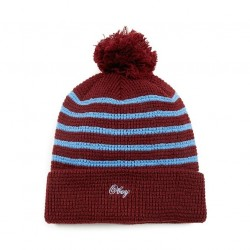 Obey Mulholland Beanie...