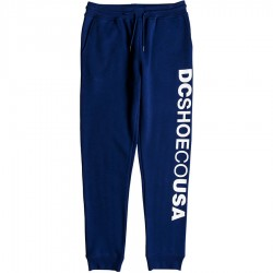 DC Clewiston Pant