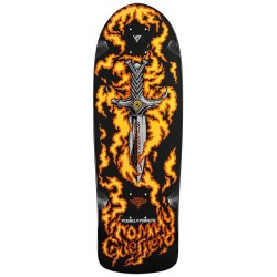 Powell Peralta Tommy...