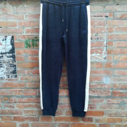 Russell Track Pant