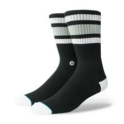 Stance Classic Black