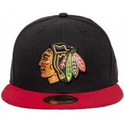 Newera NHL Team Basic...
