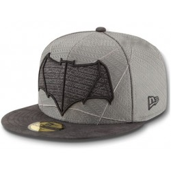 Newera Char Armor Batman...