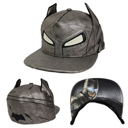 Newera for Marvel Char...