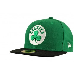 Newera NBA Boston Celtics