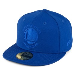 Newera 59Fifty NBA Golden...
