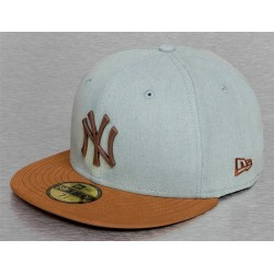 Newera 59Fifty Metallic...