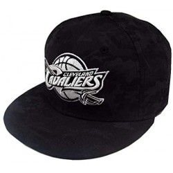 Newera NBA Camo 59Fifty...