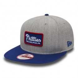 Newera 9Fifty Snapback...