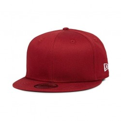 Newera 9Fifty Snapback