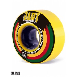 Jart Kingston 54mm