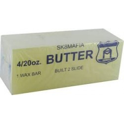 Sk8mafia Wax Ledge Butter