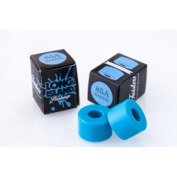 Long Island Bushings 85A...