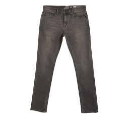 Volcom Solver Tapered / 14