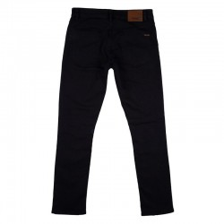Volcom Skinny Fit 2x4 Denim...