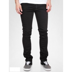 Volcom Dirty Sky Jeans Black