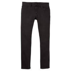 Volcom Vorta Tapered Slim...