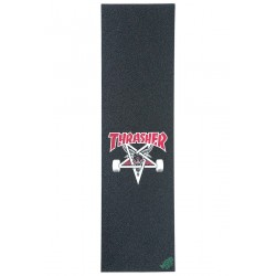 Mob Grip Thrasher